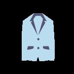 Ткани для костюма