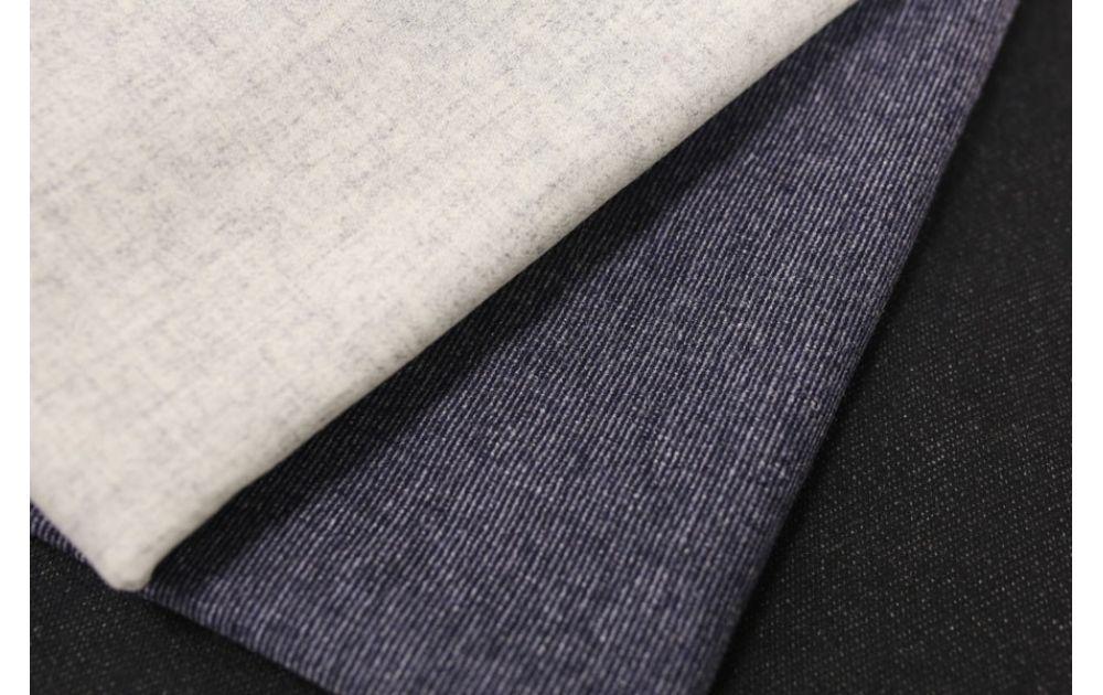 Какая костюмная ткань лучше?