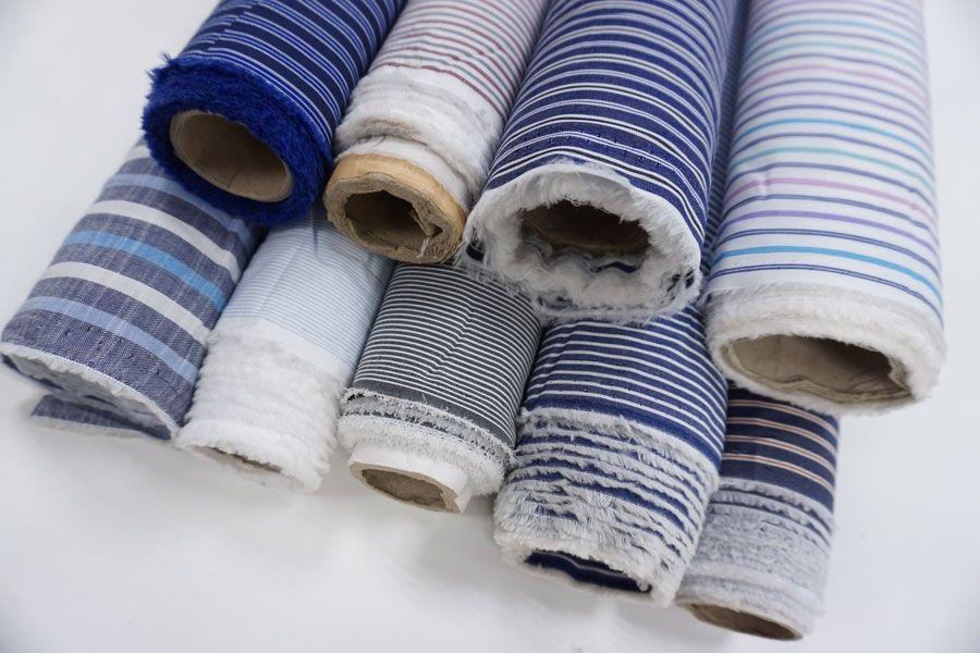http://www.vishivka-krestikom.ru/1793-modnye-tkani-ot-fashion-fabric.html