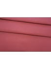 Джинса тонкая пыльно-брусничная FRM-W6 03072001