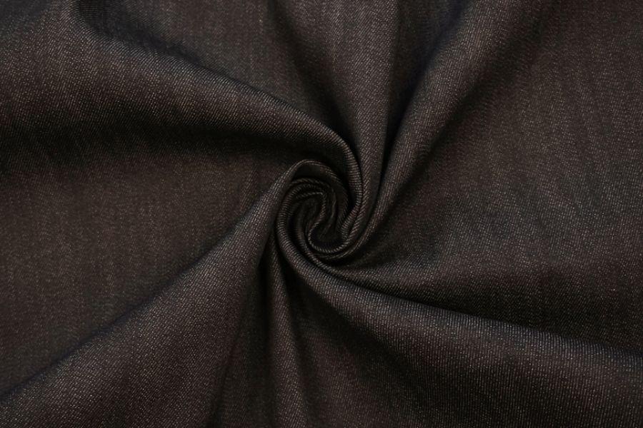 Джинса черно-кофейная FRM-W6 03072003