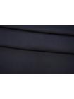 Джинса тонкая черно-синяя FRM-W6 03072005