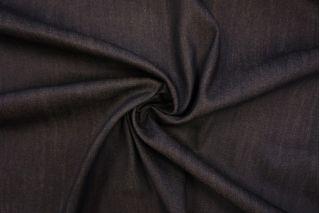 Джинса черно-бежевая FRM-X3 03072006