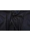 Джинса тонкая черно-синяя FRM-D30 03072008