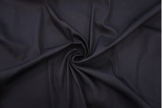 Джинса тонкая черно-синяя FRM-W7 03072008