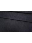 Джинса темно-синяя FRM-W6 03072013