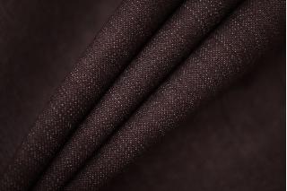 Джинса красновато-шоколадная FRM-X3 03072014