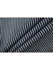 Хлопок костюмно-плательный в полоску FRM-G7 03072016