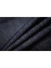Джинса темно-синяя FRM-W7 03072018