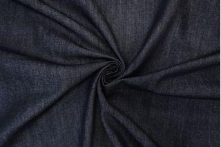Джинса темно-синяя FRM-W5 03072018