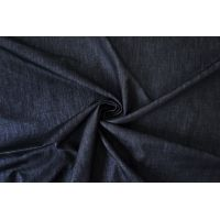 Джинса темно-синяя FRM-W7 03072019