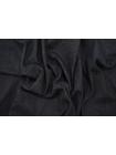 Джинса черная FRM-W6 03072026