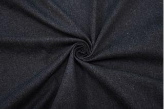 Джинса черная FRM-V70 03072026