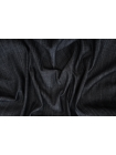 Джинса тонкая черная FRM-W7 03072027