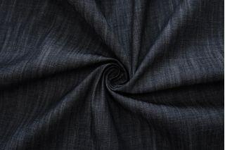 Джинса тонкая черная FRM-W3 03072027