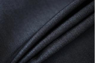 Джинса тонкая черная FRM-W3 03072028