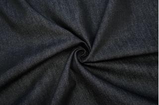 Джинса черная FRM-W7 03072032