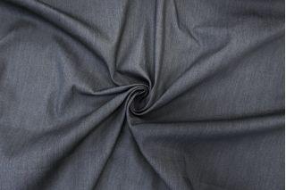 ОТРЕЗ 1,6 М Джинса тонкая серая FRM-(10)-03072033-2