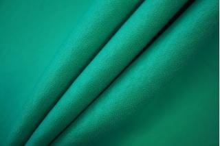 Джинса тонкая яркая бирюзово-зеленая FRM-W4 03072034