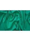 Джинса тонкая яркая бирюзово-зеленая FRM-W6 03072034
