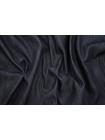Джинса темно-синяя FRM-W7 03072038