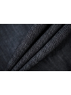 Джинса тонкая черно-синяя FRM-V60 03072039