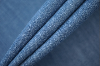 Джинса голубая CMF-W7 04082001