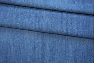 Джинса голубая CMF-Z3 04082001