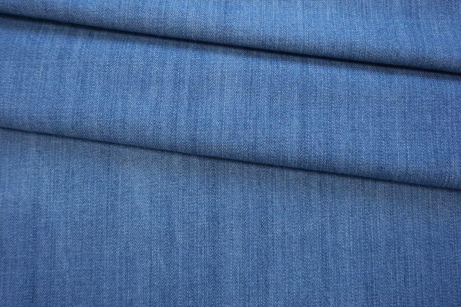 Джинса голубая CMF.H-W7 04082001