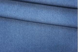 Джинса сине-голубая CMF-Z3 04082002
