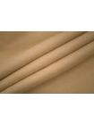 Трикотаж двусторонний песочный CVT-X2 04082027