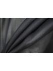 Батист хлопок с шелком черный MII.H-N20 04082059