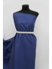 Поплин рубашечный синий FRM.H-B30 05072003
