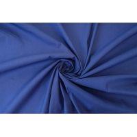 Поплин рубашечный синий FRM.H-F4 05072003