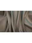 Подкладочная ткань серо-кофейная FRM-BB20 05072010