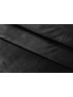Подкладочная вискоза черная FRM-B6 05072014