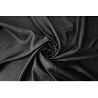 ОТРЕЗ 0,75 М Подкладочная вискоза черная FRM-(54)- 05072014-2
