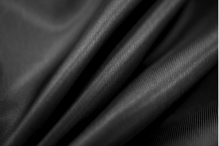 Подкладочная вискоза черная FRM-B6 05072015