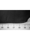 Подкладочная ткань черная PRT-BB60 05072016