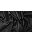 Подкладочная вискоза черная FRM-B6 05072017