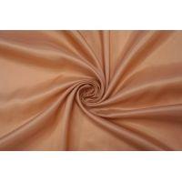 Подкладочная вискоза приглушенная розовато-персиковая FRM-B6 05072018