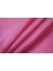 Подкладочная вискоза розовая малина FRM-B6 05072019