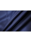 Подкладочная вискоза темно-синяя FRM-B6 05072020