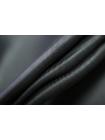 ОТРЕЗ 2,85 М Подкладочная вискоза черный графит FRM-(54)- 05072022-2