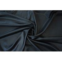 Подкладочная вискоза черный графит FRM-B6 05072022
