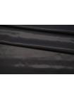Подкладочная вискоза коричневатый графит FRM-B6 05072023
