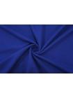 Трикотаж шерстяной синий BRS-X7 07072014
