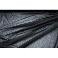 Дублерин черный PRT-T6 09072001