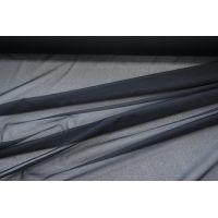 Дублерин черный PRT-T6 09072003