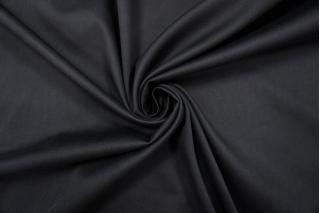 Джинса черная PRT-G6 10062049